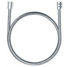 CONCEPT 100 sprchová hadica 1250mm, chróm