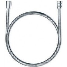 CONCEPT 200 sprchová hadica 1250mm, chróm