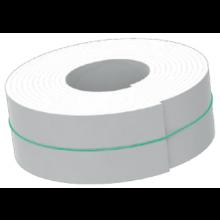 KALDEWEI SILENCE PLUS spojovacia zvukovo izolačná páska WAS 70 3,3m