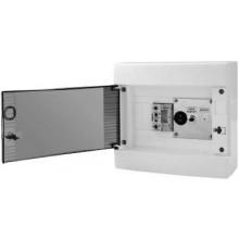 AZP BRNO COS 2 časový ovládač splachovanie 230V, 50Hz, pre 1 výstup