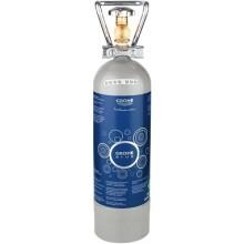 GROHE BLUE STARTER KIT CO2 fľaša 2kg