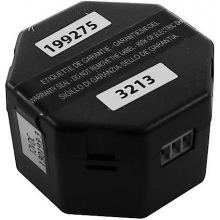 HANSA podomietkový sieťový zdroj 230V/50 až 60Hz