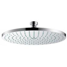 AXOR STARCK horná sprcha 240mm, tanierová, chróm
