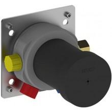 KEUCO IXMO funkčná jednotka DN15, k pákovej batérii