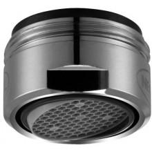 CONCEPT SSR PCA perlátor M24x1 úsporný, výklopný, chróm