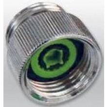 CONCEPT PCW šetrič vody 18,7mm, do sprchovej hadice, plast