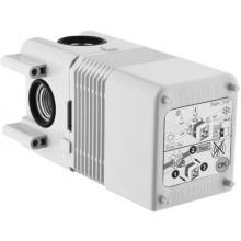 """VITRA SENTO podomietkový modul G1/2"""", pre sprchovú batériu"""