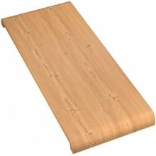 FRANKE prípravná doska 534x220x36mm, pre drezy FXG, exotické drevo
