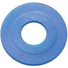JIKA tesniaci krúžok na vypúšťací ventil