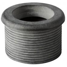 GEBERIT tesniaca manžeta 50/70mm, EPDM