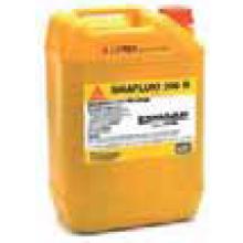 CONCEPT N200 plastifikátor 10kg PT10010