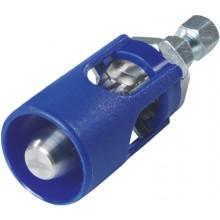 EASY kalibračný tŕň pre rúrky 16mm