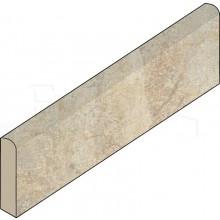 VILLEROY & BOCH MY EARTH sokel 7,5x60cm, beige
