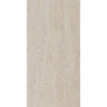 IMOLA SYRAKA dlažba 30x60cm white