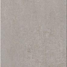 IMOLA HABITAT dlažba 60x60cm grey