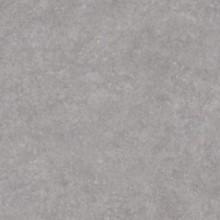 ARGENTA LIGHT STONE dlažba 60x60cm, grey