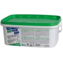 MAPEI ECO PRIM GRIP univerzálny primer 1kg, šedá