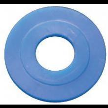 Príslušenstvo k nádržke Jika - tesniaci krúžok k ventilu