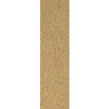 RAKO TAURUS GRANIT sokel 30x8cm, gobi