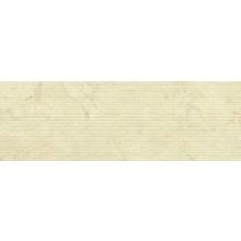 MARAZZI LITHOS dekor 25x76cm marfil tracce