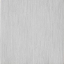 IMOLA BLOWN dlažba 40x40cm white
