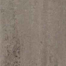 IMOLA MICRON dlažba 45x45cm dark grey