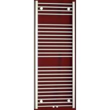 P.M.H. SAVOY radiátor 600x1210mm kúpeľňový, elektrický, chróm