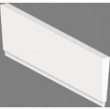 JIKA LYRA čelní panel 160x56cm 2.9683.1.000.000.1