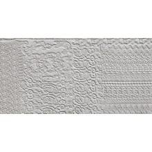 REFIN ARTE PURA dekor 37,5x75cm rilievo pietra
