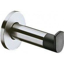 Doplnok háčik Keuco Plan dverový 91 mm chróm