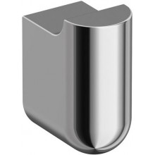 IDEAL STANDARD SOFTMOOD vešiak na uteráky 20x32mm chróm A9145AA