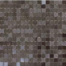 MARAZZI STONEVISION mozaika 32,5x32,5cm, lepená na sieťke, grafite