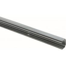 VIEGA STEPTEC 8401 montážne koľajnice 5000mm, oceľ