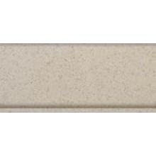 RAKO TAURUS GRANIT sokel so žliabkom 20x9cm, tunis