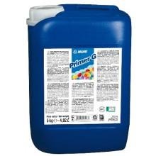 MAPEI PRIMER G penetračný náter 5kg, disperzný, modrá