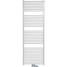 LIPOVICA COOL radiátor 1160/600, kúpeľňový, biela RAL9010