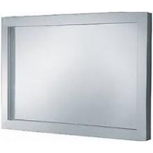 Nábytok zrkadlo Keuco Edition 300 950x650x65 mm chróm