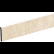 IMOLA CREATIVE CONCRETE sokel 9,5x60cm beige