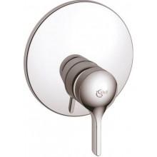 IDEAL STANDARD MELANGE sprchová batéria DN 15, podomietková, vrchný diel chróm A4719AA