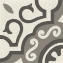 MARAZZI DSEGNI TAPPETO MACRO 2 dekor 20x20cm, caldi