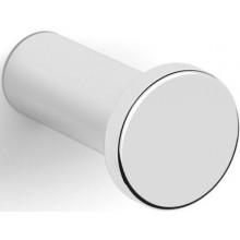 CONCEPT 200 STYLE háčik 34mm malý, chróm 010-7852