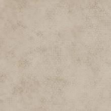 MARAZZI APPEAL dekor 60x60cm, sand