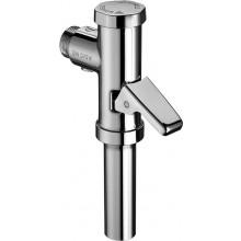 SCHELL SCHELLOMAT tlakový splachovač WC DN20, chróm