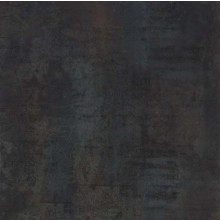 KERABEN KURSAL dlažba 41x41cm, oxido