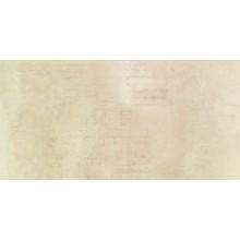 Obklad Keraben Kursal 25x50 cm beige