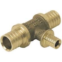 HERZ STRÖMAX-GM regulačný ventil DN50 priamy, vyvažovací, s meracími ventilčekmi