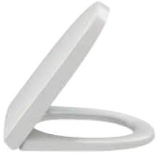 KOHLER REACH WC sedátko SLOWCLOSE, white E70011-00