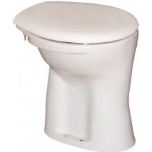 IDEAL STANDARD EUROVIT kombinované WC 360x465mm zvýšený, vnútorný kolmý odpad, biela V311501