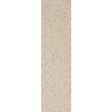 RAKO TAURUS GRANIT sokel 30x8cm, sahara