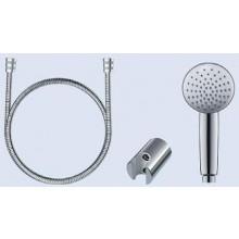 CONCEPT 100 sprchový set DN15 k vani, chróm